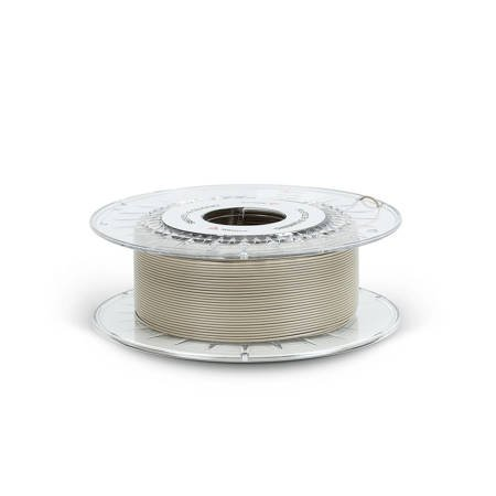 Filament 3DGence PEEK Natural 0,5 kg