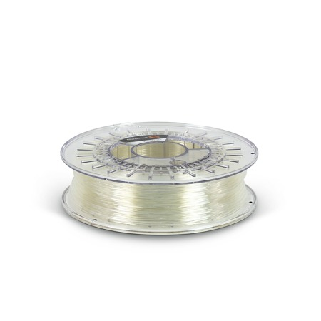 Filament Fillamentum Flexfill 98A Natural 0,5 kg