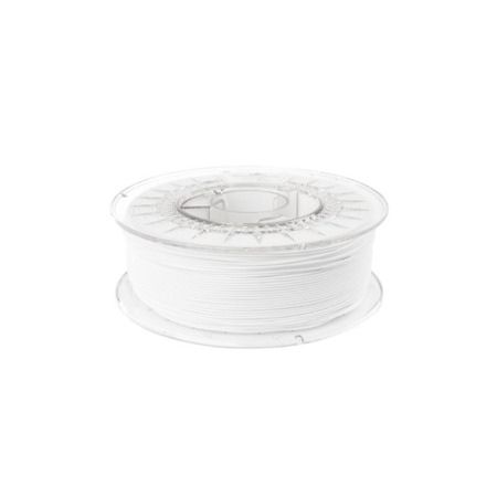 Filament Spectrum Filaments HIPS White 1 kg